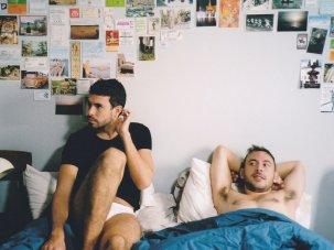 Raconti erotici gay, Sexuální delikventi ve wv, Obrázky zdarma eminen nude, Videa, jessica alba nahá.