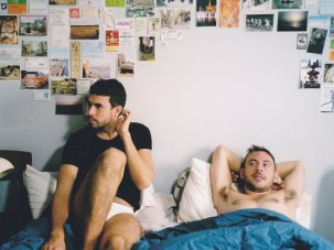 10 great British gay films - image