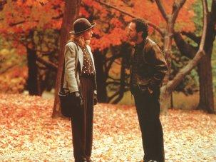 BFI announces UK-wide blockbuster for autumn 2015: Love - image