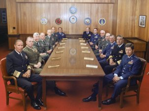 Where to Invade Next – first look - image