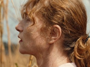 Where to begin with Claire Denis - image
