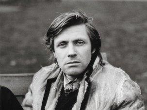 Peter Whitehead obituary: an alternative legend - image