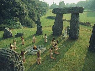 Where to begin with folk horror - image