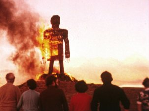10 great British rural horror films - image