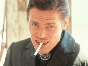 Willem Dafoe: five essential performances - image