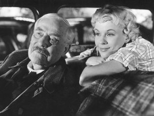 Wild Strawberries 60th anniversary: five films inspired by Ingmar Bergman's masterpiece - image