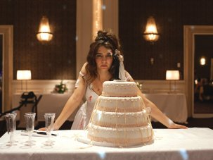 Film of the week: Wild Tales - image