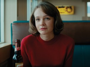 Cannes first look: Paul Dano's Wildlife is a picture of suburban sorrow
