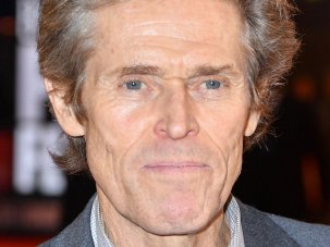 Willem Dafoe on The Lighthouse: 'It's a good discipline to know how to be by yourself' - image