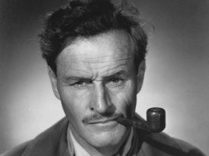William A. Wellman: 10 essential films - image