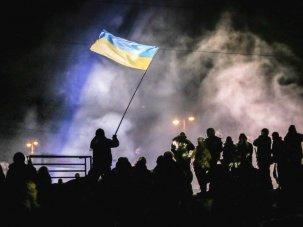 Ukraine goes to Hollywood - image