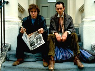 Five films to watch if you love Withnail & I - image