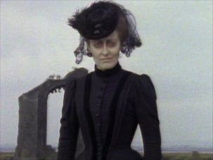 Why I love... The Woman in Black - image