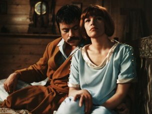 Glenda Jackson: 10 essential performances - image