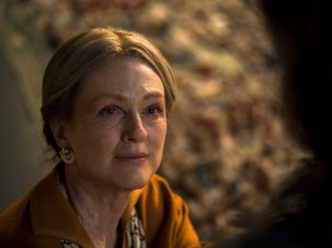 Wonderstruck review: Todd Haynes's split-era kids' yarn provides sumptuous but saccharine cinephilia - image