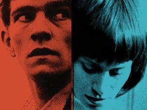 British new wave Blu-ray box set celebrating Woodfall Films announced  - image