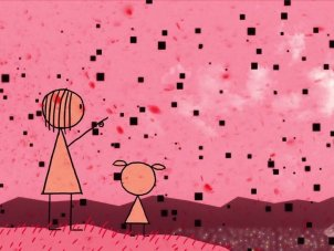 The best indie animation of 2015