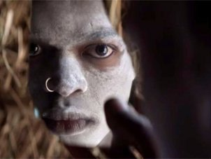 The unkindest cut of all: gay expression, indigenous cultural rights and the fight over The Wound (Inxeba)