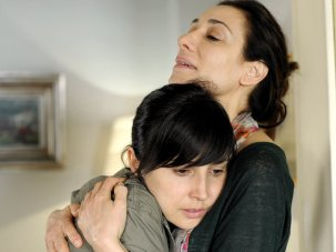 London 2013: Spanish cinema – beyond crisis? - image