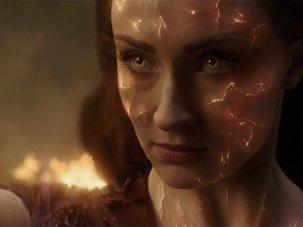 X-Men: Dark Phoenix: five influences on the final mutant blockbuster