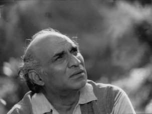 Yash Chopra: tribute to a Bollywood great - image