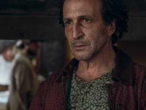 Lucrecia Martel on time and Zama – 'Many shots are not what you expect' - image