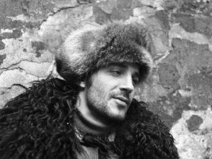 Andrzej Zulawski, 1940-2016 - image