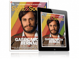 Sight & Sound: the March 2013 issue