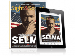 Sight & Sound: the March 2015 issue