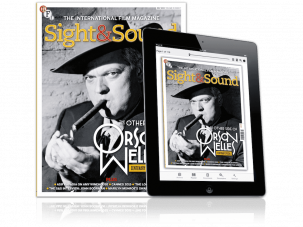Sight & Sound: the July 2015 issue