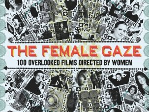 Women on Film – all our coverage - image