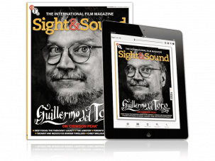 Sight & Sound: the November 2015 issue