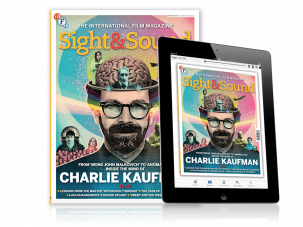 Sight & Sound: the March 2016 issue