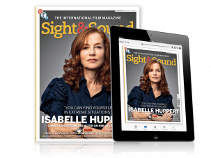 Sight & Sound: the September 2016 issue