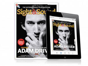 Sight & Sound: the December 2016 issue