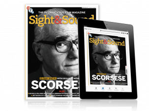 Sight & Sound: the February 2017 issue