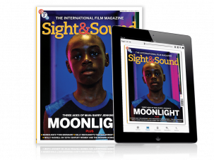 Sight & Sound: the March 2017 issue