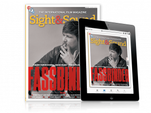 Sight & Sound: the May 2017 issue