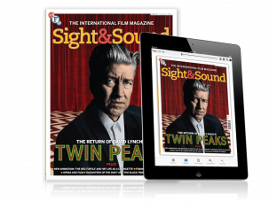 Sight & Sound: the June 2017 issue