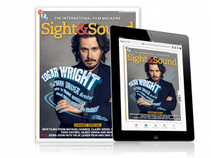 Sight & Sound: the July 2017 issue