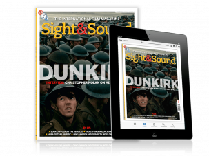 Sight & Sound: the August 2017 issue