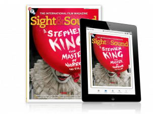 Sight & Sound: the October 2017 issue