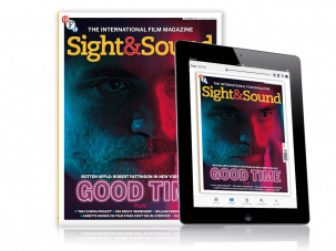 Sight & Sound: the December 2017 issue