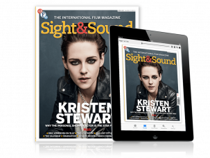 Sight & Sound: the April 2017 issue