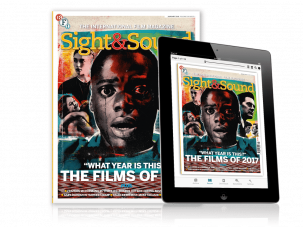 Sight & Sound: the January 2018 issue
