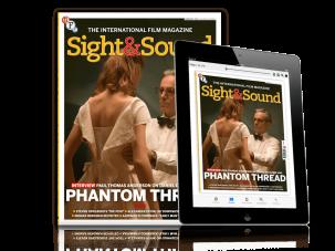 Sight & Sound