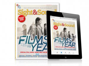 Sight & Sound: the January/February 2019 issue