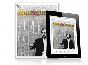 Sight & Sound: the May 2019 issue