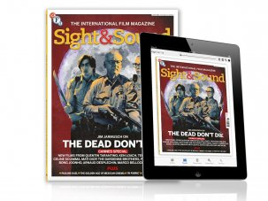 Sight & Sound: the July 2019 issue