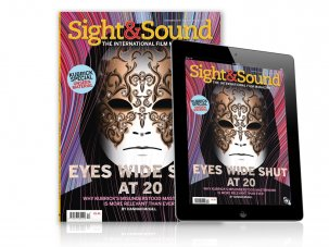 Sight & Sound: the December 2019 issue